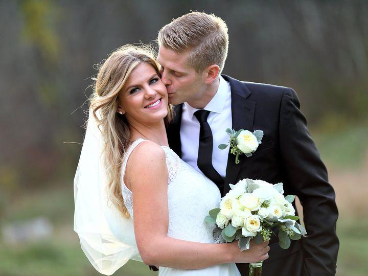 Tmx 35 51 130591 V1 Pelham, NH wedding photography