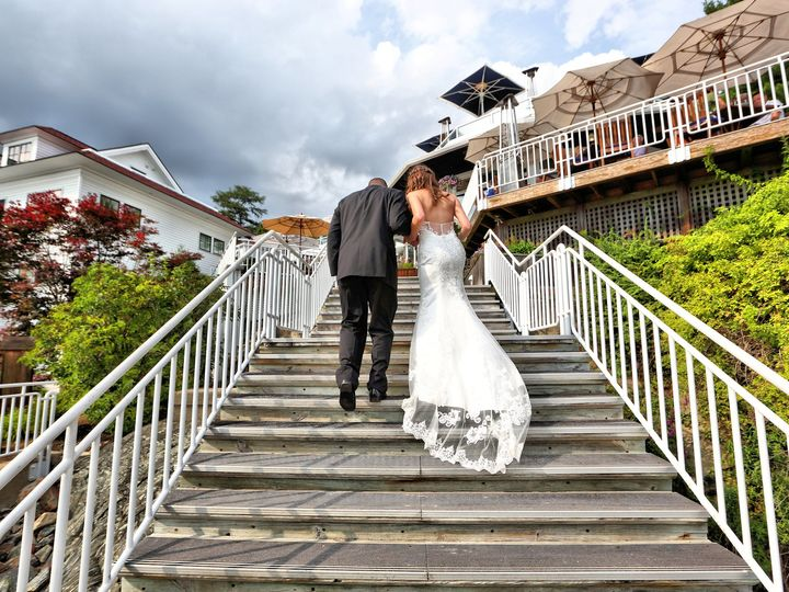 Tmx 36 51 130591 Pelham, NH wedding photography