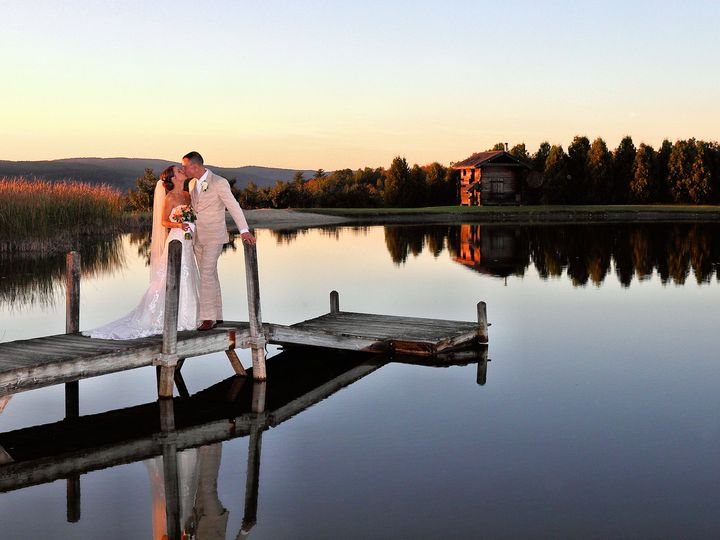 Tmx 41 51 130591 Pelham, NH wedding photography