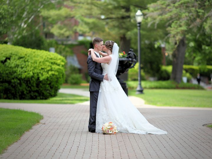 Tmx 45 51 130591 Pelham, NH wedding photography