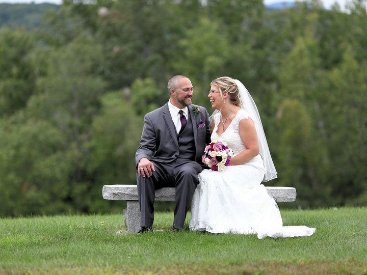Tmx 46 51 130591 Pelham, NH wedding photography