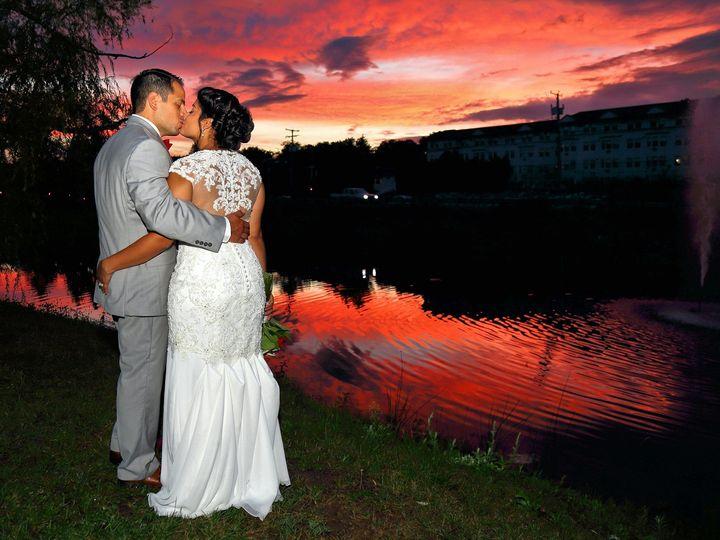 Tmx 49 51 130591 158394941165205 Pelham, NH wedding photography