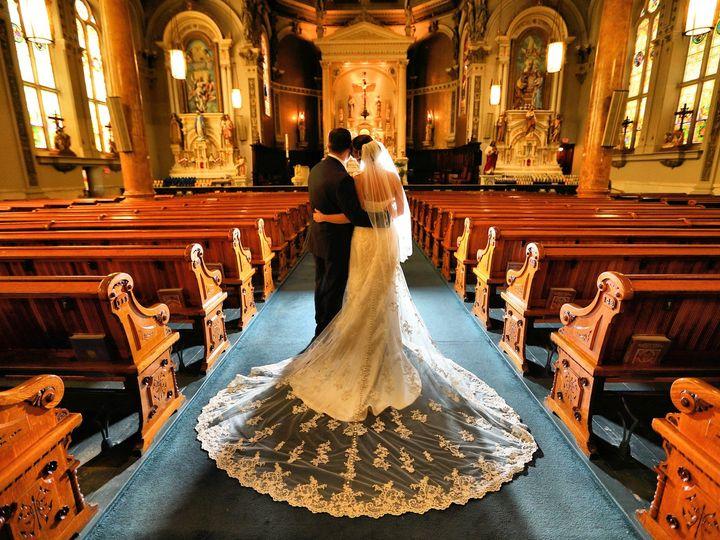Tmx 52 51 130591 158351382072554 Pelham, NH wedding photography