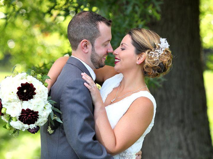 Tmx 55 51 130591 Pelham, NH wedding photography