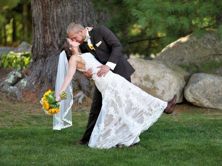 Tmx 59 51 130591 Pelham, NH wedding photography