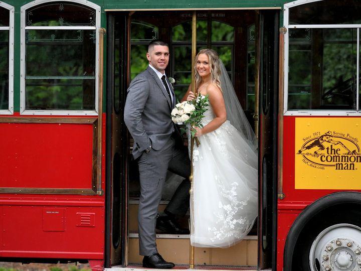 Tmx 61 51 130591 Pelham, NH wedding photography
