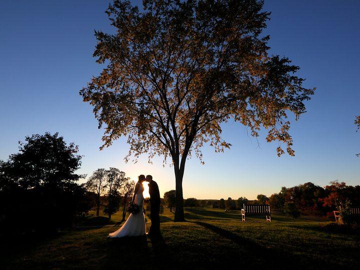 Tmx 63 51 130591 Pelham, NH wedding photography