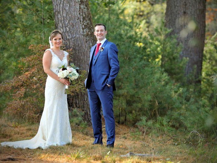 Tmx 64 51 130591 1570894981 Pelham, NH wedding photography
