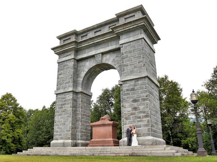 Tmx 65 51 130591 Pelham, NH wedding photography