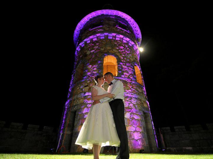 Tmx 66 51 130591 Pelham, NH wedding photography