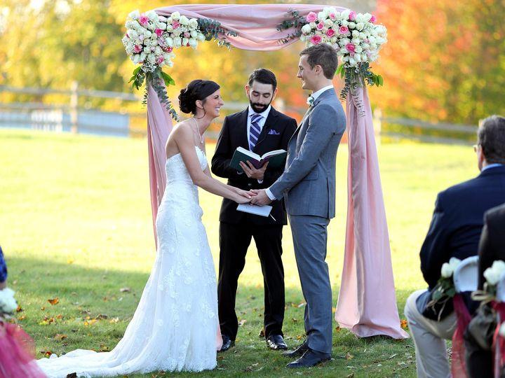 Tmx 67 51 130591 Pelham, NH wedding photography