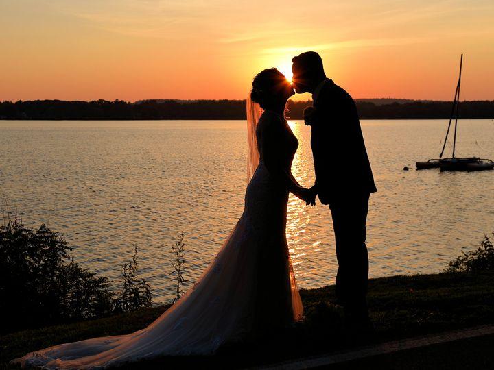 Tmx 70 51 130591 Pelham, NH wedding photography