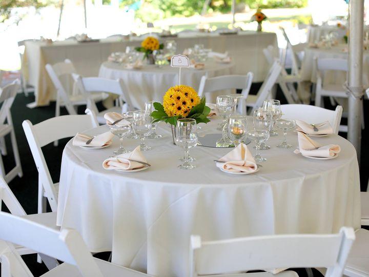 Tmx 70 51 130591 V1 Pelham, NH wedding photography