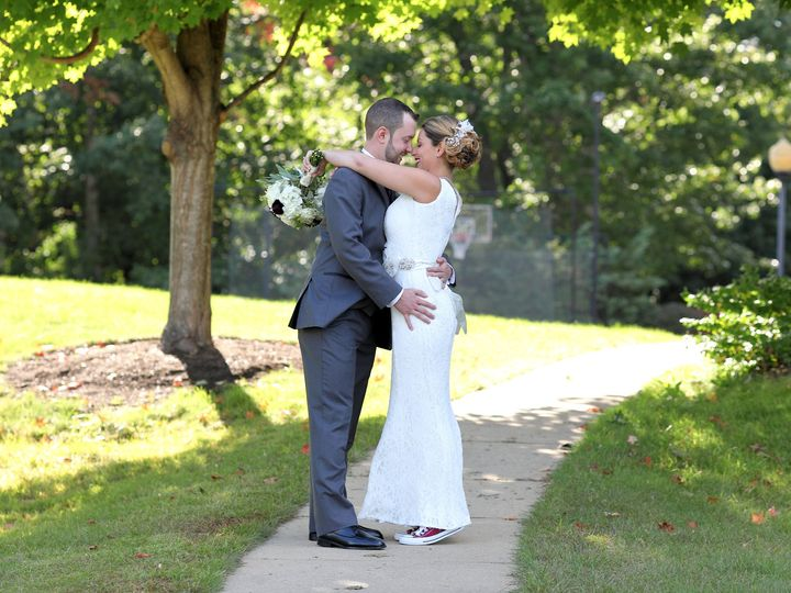 Tmx 81 51 130591 Pelham, NH wedding photography