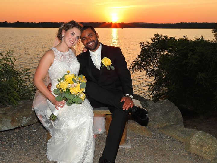Tmx 82 51 130591 Pelham, NH wedding photography