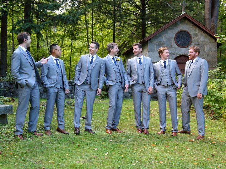 Tmx 85 51 130591 Pelham, NH wedding photography