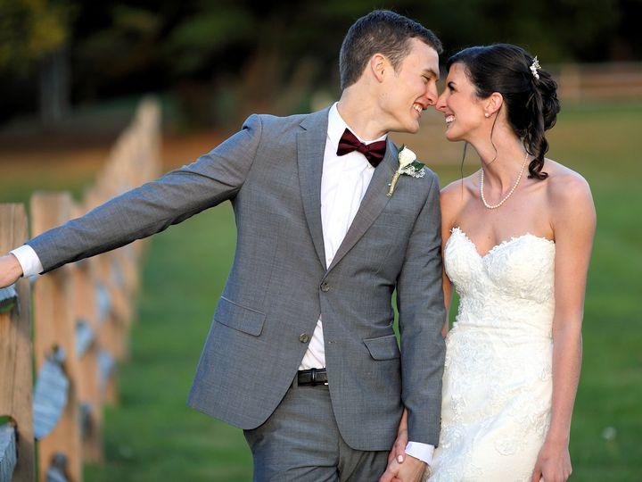Tmx 89 51 130591 Pelham, NH wedding photography
