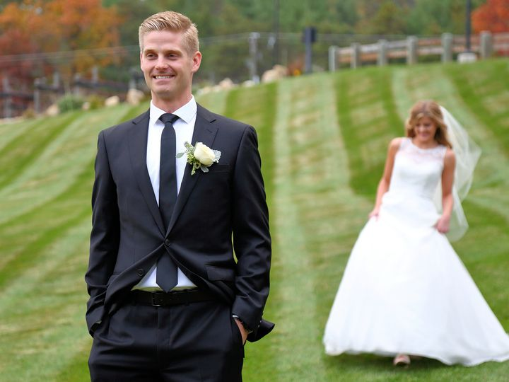Tmx 97 51 130591 Pelham, NH wedding photography