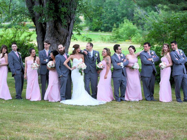Tmx 98 51 130591 158394886582490 Pelham, NH wedding photography