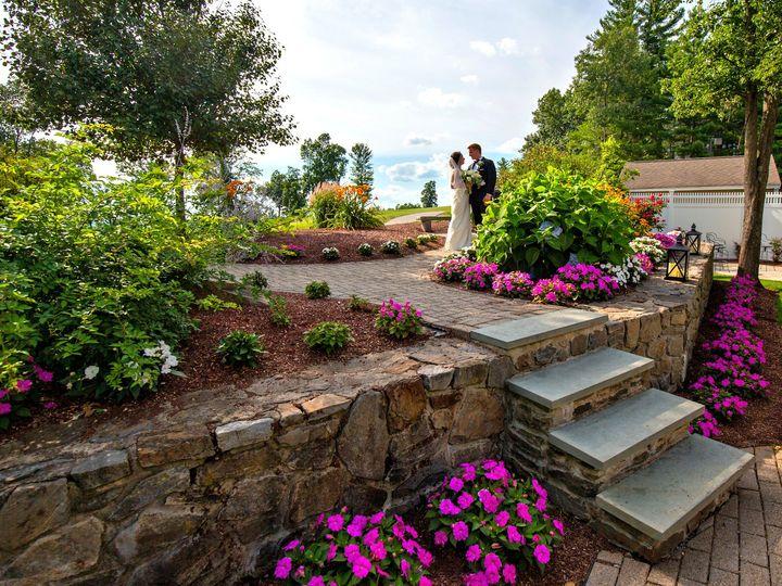 Tmx Online 51 130591 159620734253697 Pelham, NH wedding photography