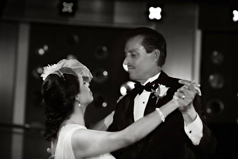 Patricias Dance Lessons Wedding Unique Services Other Texas