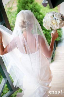 weddinghairstyles2