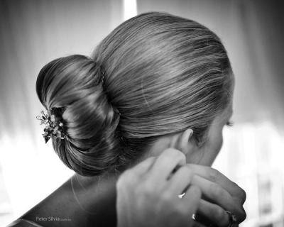 weddinghairstyles3