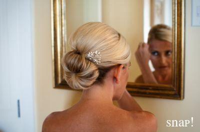 weddinghairstyles4