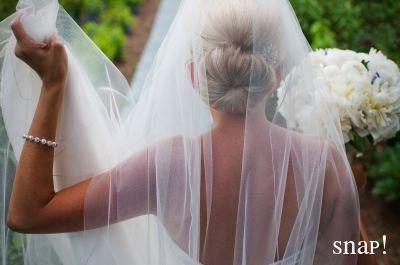 weddinghairstyles5