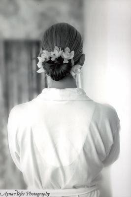 weddinghairstyles7