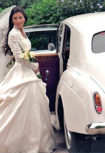 weddinghairstyles8