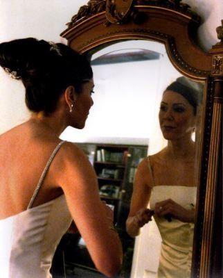 weddinghairstyles13