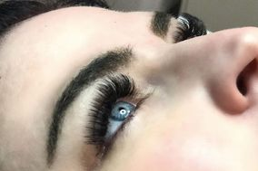 Franklin Aesthetics, Permanent Makeup, and Lashes