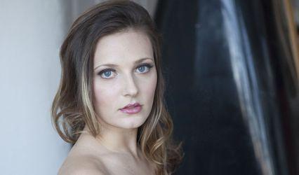 Elise Mark, soprano