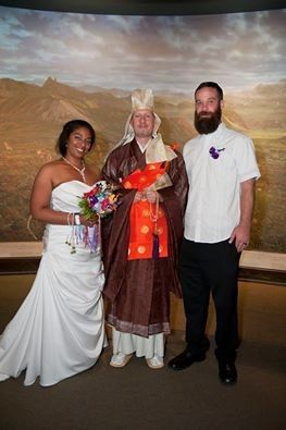 Tmx 1416546791422 Marriage Ceremony Seattle wedding officiant