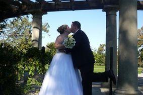 Wedding Professionals of Columbus