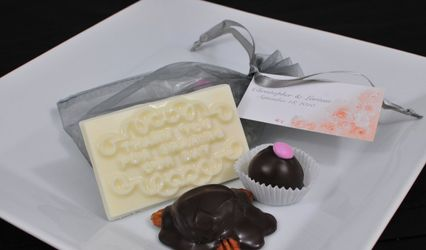 N&Y Confectioneries, Inc