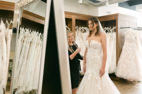 Donna Salyers' Fabulous-Bridal
