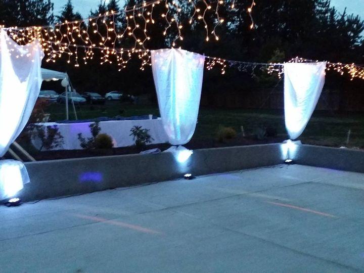 Tmx 10575242 1512972732366643 962312140957387261 O 51 1003591 Everett, WA wedding dj