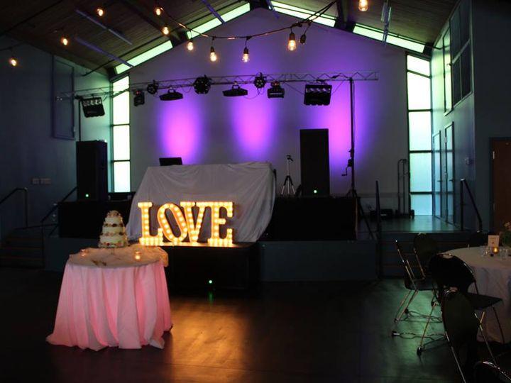 Tmx 14344067 1645616809102234 4513313196156711509 N 51 1003591 Everett, WA wedding dj