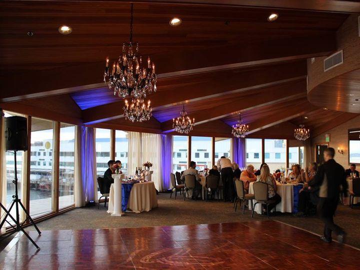 Tmx 14344939 1645617032435545 5477364743260382547 N 51 1003591 Everett, WA wedding dj