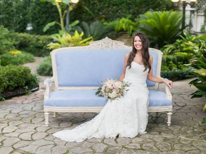 Tmx 1438108374007 6 Conroe, TX wedding venue