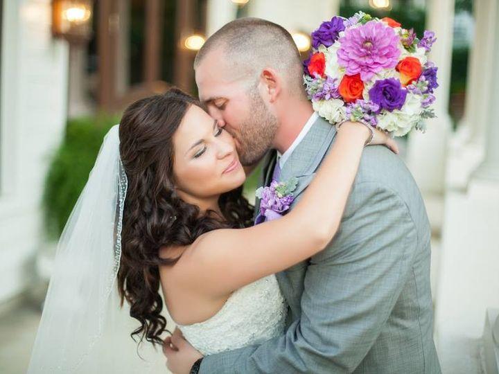 Tmx 1438108432594 55555 Conroe, TX wedding venue