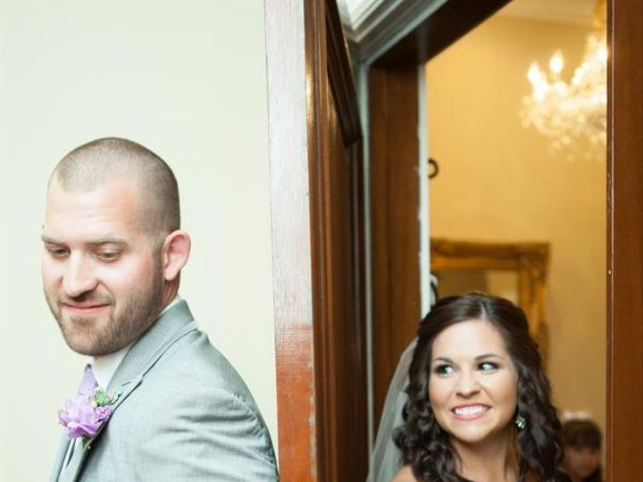 Tmx 1438108435497 Ddddd Conroe, TX wedding venue