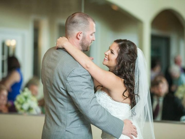 Tmx 1438108439462 Ddddddd Conroe, TX wedding venue