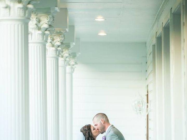 Tmx 1438108446534 Ddddddddd Conroe, TX wedding venue
