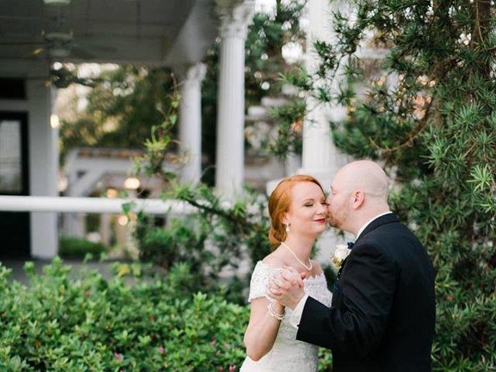 Tmx 1506620473448 Dana1 Conroe, TX wedding venue
