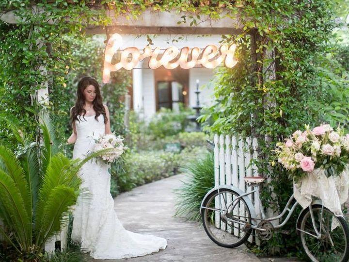 Tmx 1532477451 C824c55c5534bad8 1438108382696 8 Conroe, TX wedding venue