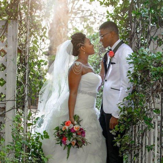 Tmx 1537122156 Db0c5f21b347daff 1537122155 F58f6407d4b46e77 1537122156347 1 800x800 Heather S  Conroe, TX wedding venue