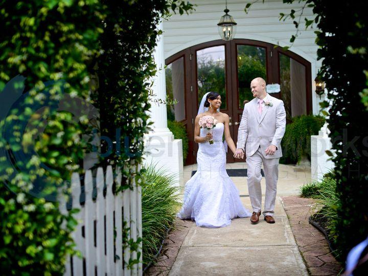 Tmx 1537122156 F1de0f171b4f7acf 1537122155 0c8756e9786b0639 1537122156360 4 Blue Media Works P Conroe, TX wedding venue